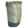 Boreas Topaz 25 Daypack Granite Grey